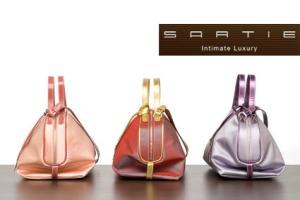 sartie 5