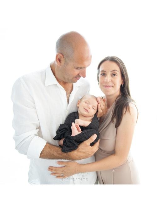 insta_newborn