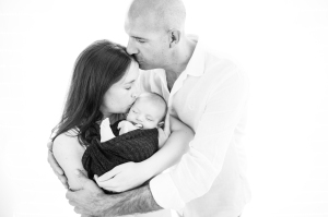 fotografa newborn