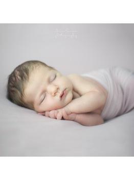 foto neonato